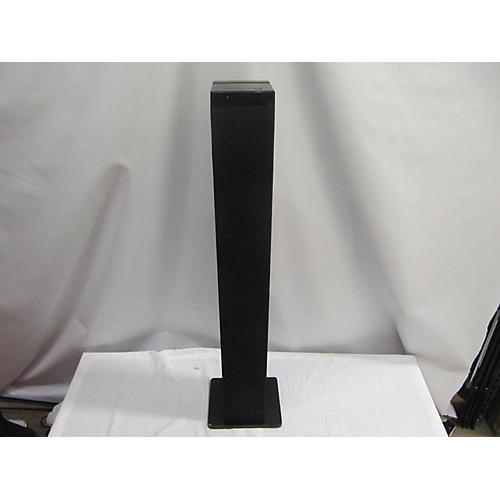 Innovative Technology Tower Speaker Bluetooth Speaker