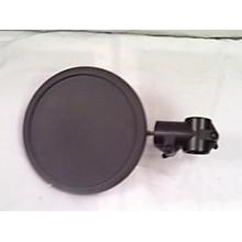 Yamaha Tp65 Trigger Pad Trigger Pad