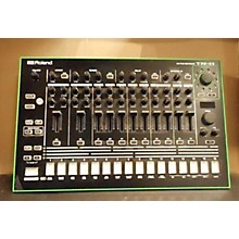 Roland Tr-8 Production Controller
