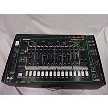 Roland Tr8 DJ Controller