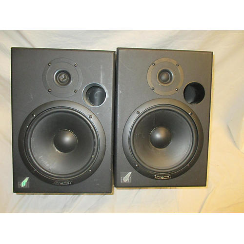 Event Tr8 Pair Powered Monitor