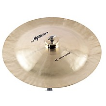 Trad China Cymbal 18 in.