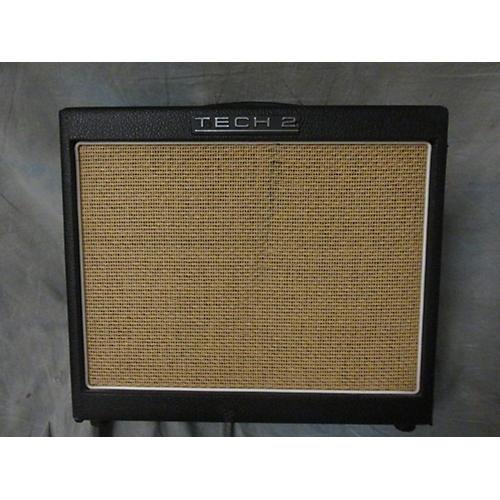 Tech 21 Trademark 10 Black Guitar Combo Amp