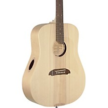 Riversong Guitars Tradition Canadian Dreadnought Acoustic-Electric Guitar