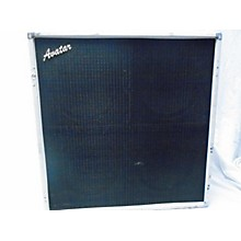 Avatar Traditional 4x12 Guitar Cabinet