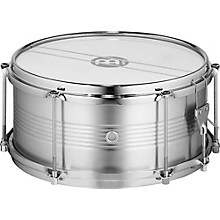 Meinl Traditional Caixa Drum
