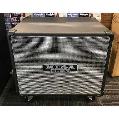 Mesa Boogie Traditional Powerhouse 1X15 300W Bass Cabinet