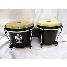 Toca Traditional Series Bongos