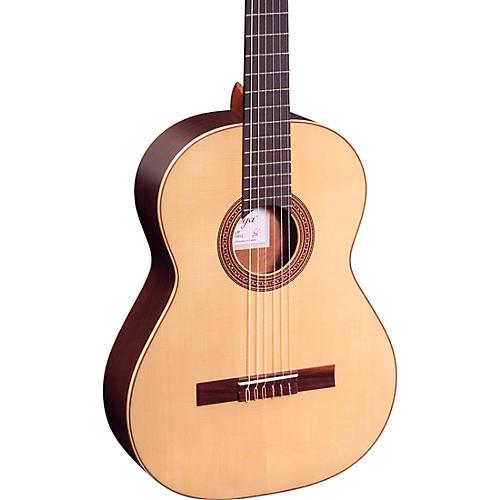 Ortega Traditional Series R210 Classical Guitar