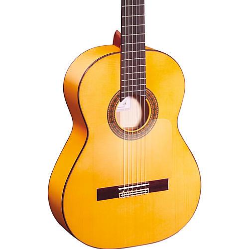 Ortega Traditional Series R270F Flamenco Guitar