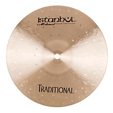 Traditional Series Splash 10 in.
