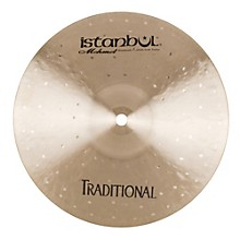 Traditional Series Splash 12 in.