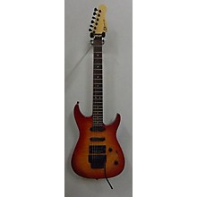 Charvel Traditional Solid Body Electric Guitar