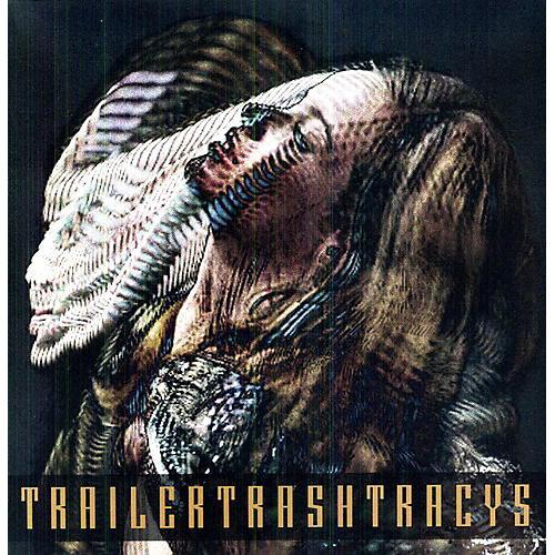 Alliance Trailer Trash Tracys - Ester