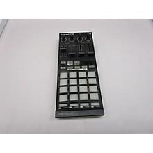 Native Instruments Traktor Kontrol F1 Hw DJ Controller