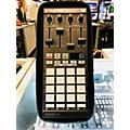 Native Instruments Traktor Kontrol F1 MIDI Controller thumbnail