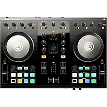 Native Instruments Traktor Kontrol S2 MK2 with Lightning Cable Level 1