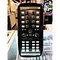 Native Instruments Traktor Kontrol X1 MIDI Controller thumbnail