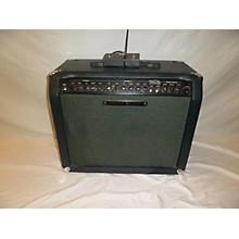 Trace Elliot Tramp 1x12 40w Guitar Combo Amp