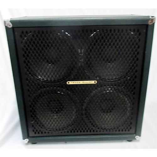 Trace Elliot Tramp 4x12 Guitar Cabinet