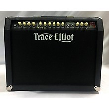 Trace Elliot Tramp Guitar Combo Amp