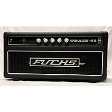 Fuchs Tran 45 Tube Guitar Amp Head