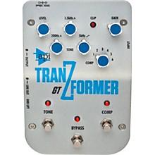 API TranZformer GT Guitar Effects Pedal