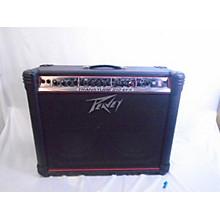 Peavey Trans Tube 212 Guitar Combo Amp