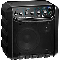 Deals on Alesis TransActive Wireless LT Portable PA Bluetooth Speaker