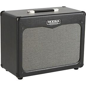 mesa boogie transatlantic ta 1x12 guitar speaker cabinet guitar center. Black Bedroom Furniture Sets. Home Design Ideas