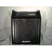 Alesis Transactive 400 Drum Amplifier