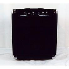 Alesis Transactive Wireless Powered Speaker