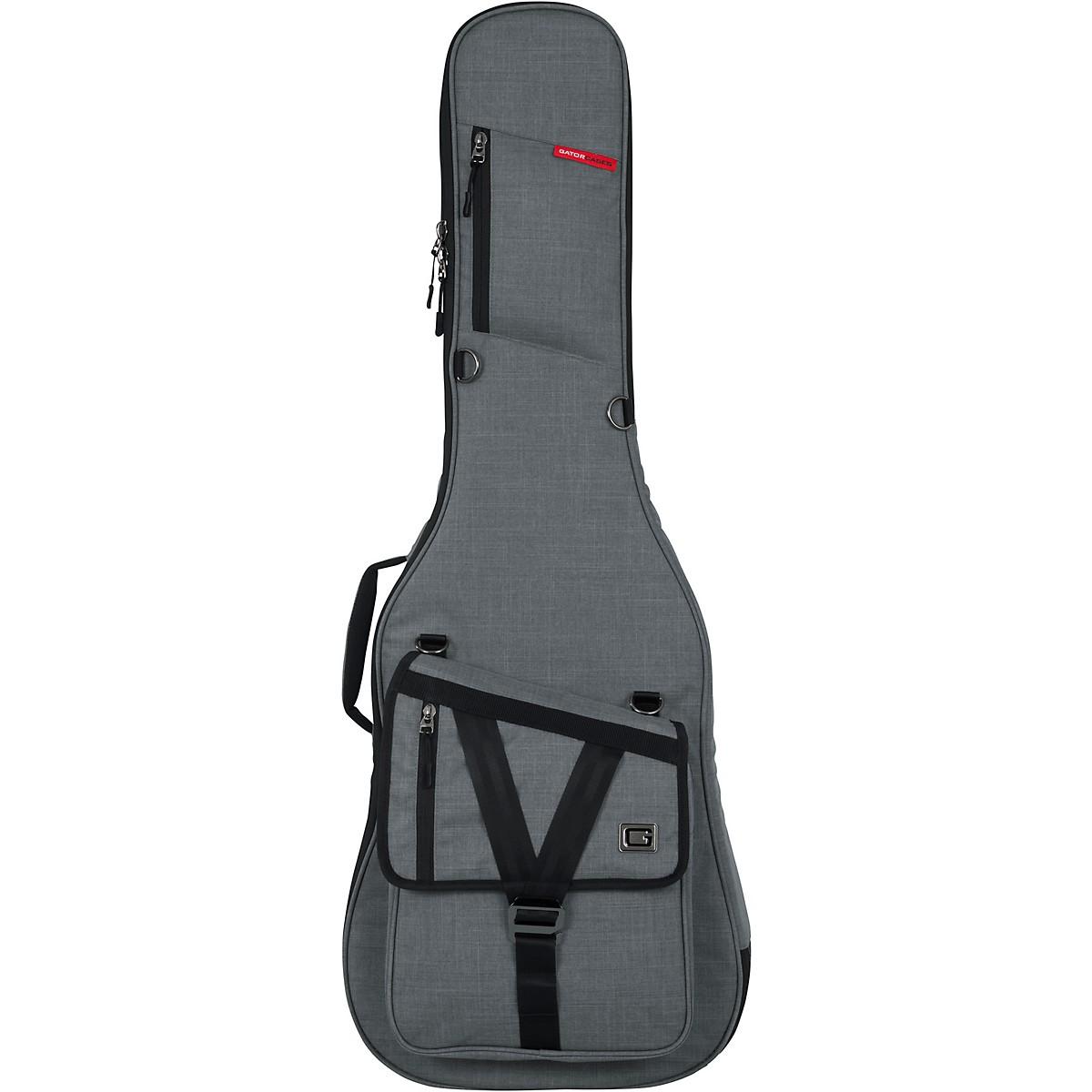 Gator Transit Series Electric Guitar Gig Bag
