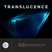 Output Translucence Expansion Pack For Output REV Software Download