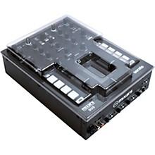 Decksaver Translucent Polycarbonate Cover for Mixars DUO