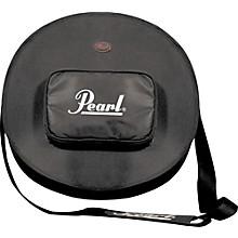 Pearl Travel Conga Case