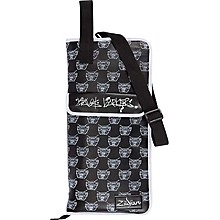 Zildjian Travis Barker Boombox Stick Bag