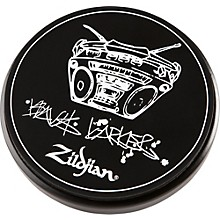 Zildjian Travis Barker Practice Pad