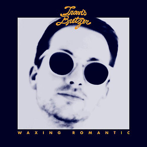 Alliance Travis Bretzer - Waxing Romantic