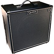 Travis Toy 15 Steel Guitar Amplifier