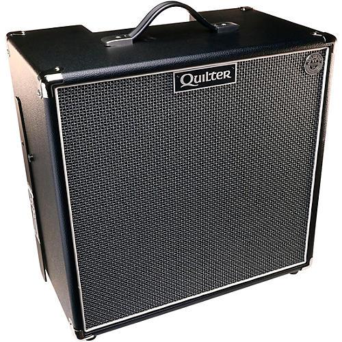 Quilter Labs Travis Toy 15 Steel Guitar Amplifier