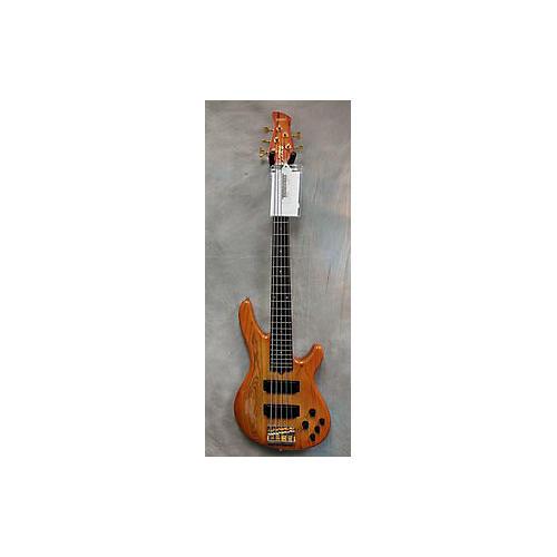 Yamaha Trb5II Electric Bass Guitar