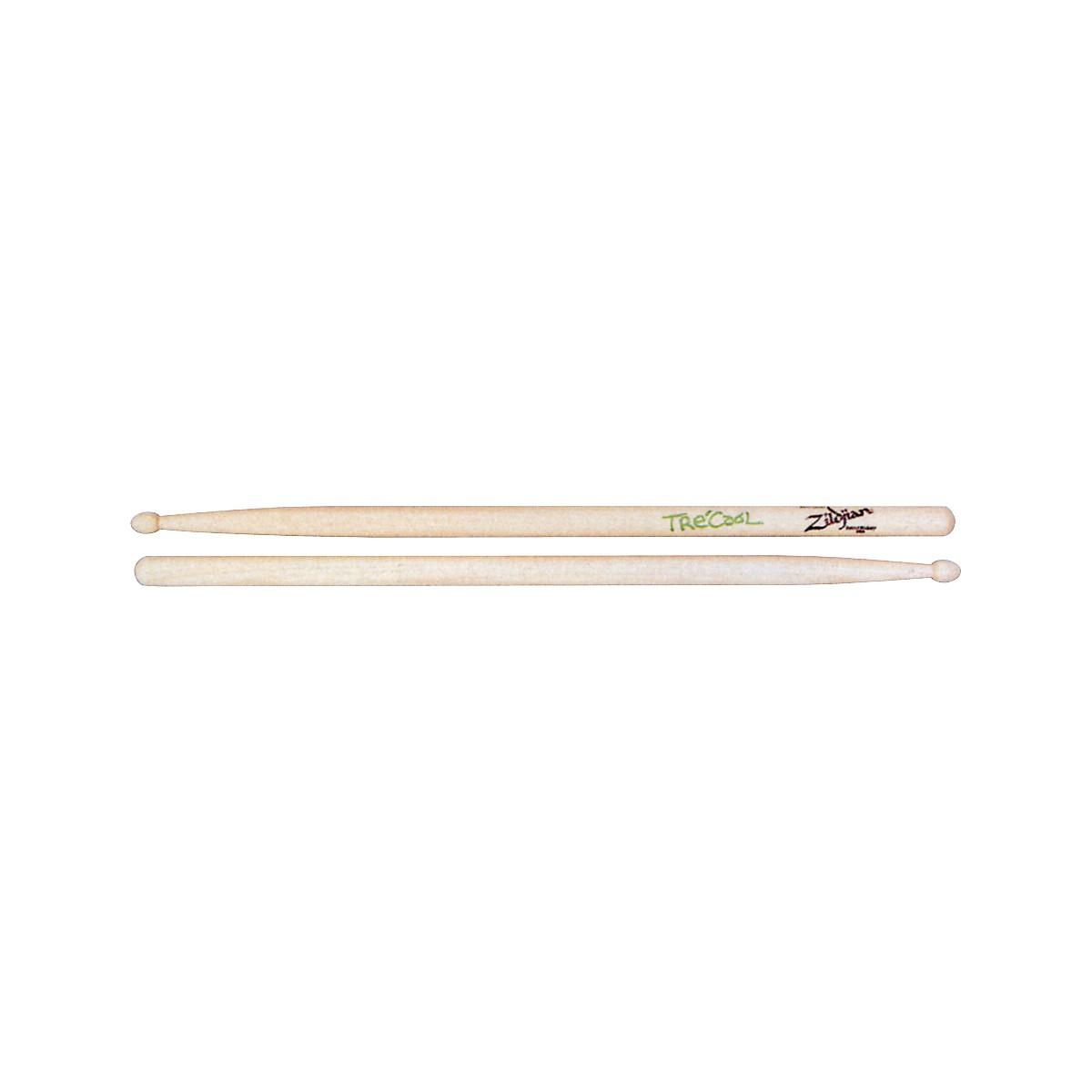 Zildjian Tre Cool Artist Series Signature Drumsticks