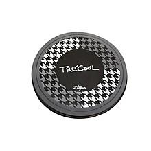 Zildjian Tre Cool Practice Pad