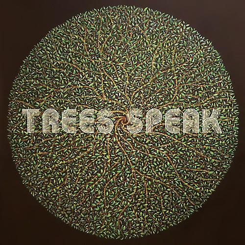 Alliance Trees Speak - Trees Speak