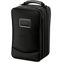 GL Cases Trekking Black Clarinet Case
