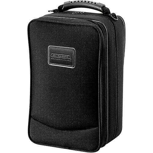 GL Cases Trekking Black Oboe Case