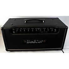 Bad Cat Trem Cat 30 Tube Guitar Amp Head