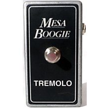 Mesa Boogie Tremelo Switch Pedal