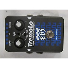 EBS TremoLo Effect Pedal
